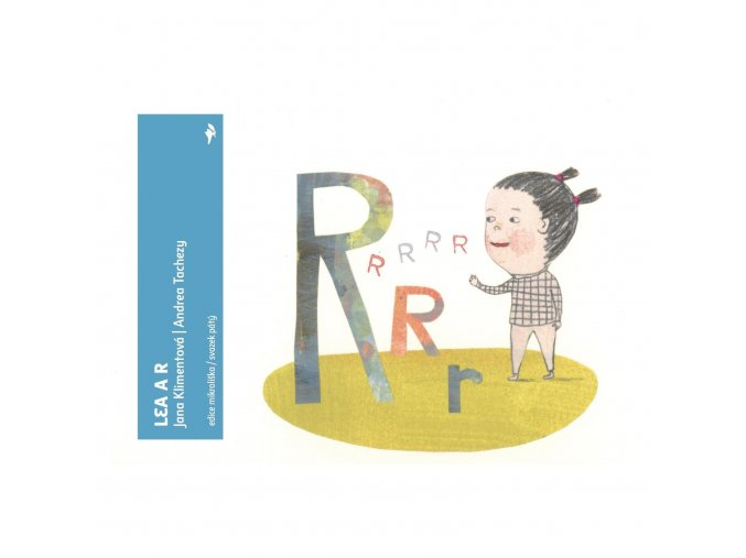 Lea a r