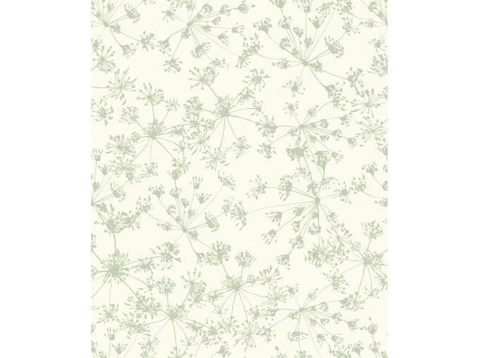 Tapeta Fiona botanic 510331