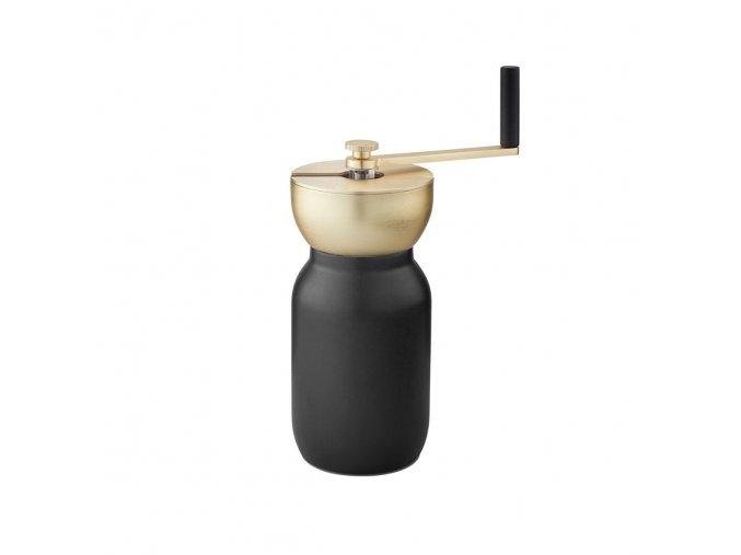 Mlýnek na kávu Collar Stelton