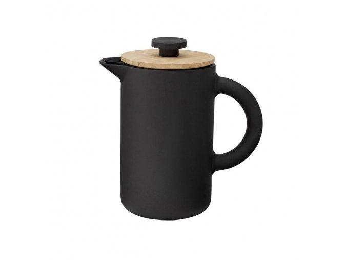 Kávovar frenchpress Theo Stelton