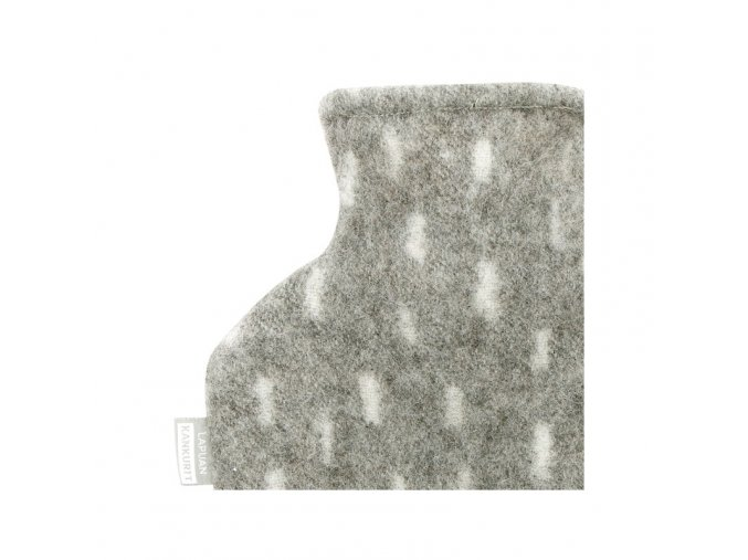 lapuankankurit pyry hotwaterbottle grey 2