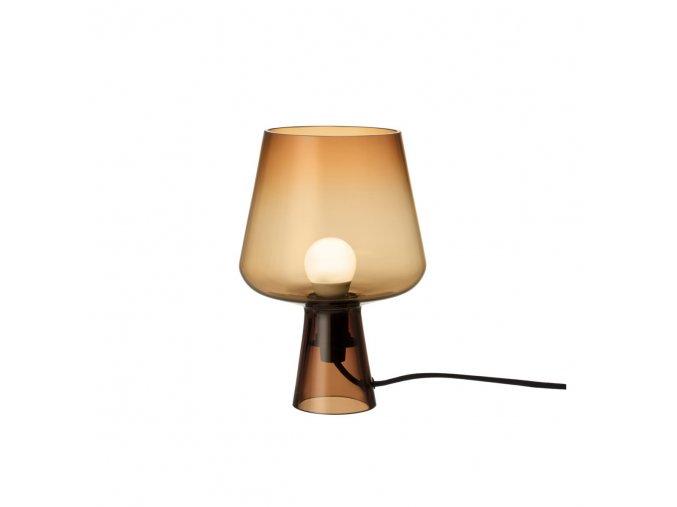Stolní lampa Leimu Iittala 240 x 165 mm, měď