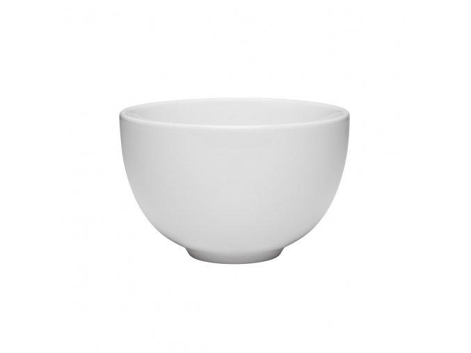 arabia 24h bowl0.5l
