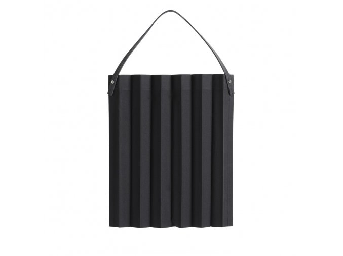 IXIBag49x44cm black