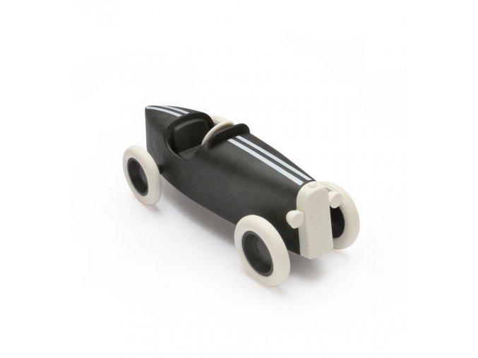 Autíčko Grand prix racing car, černé