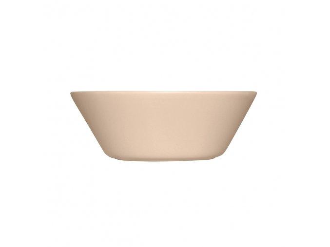 Teema bowl 15cm powder JPG