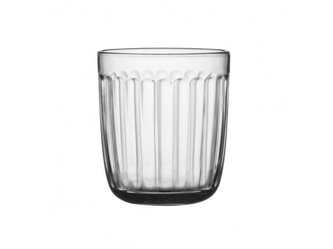 sklenice-raami-iittala-26-cl-ciry-2-ks