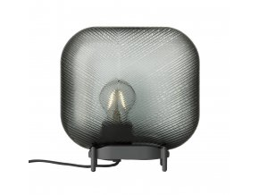 Virva lamp 250x255mm dark grey 2 JPG