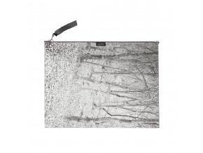 Pouzdro Papero L Papelote foto stromy
