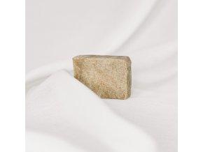 Mýdlo s bahnem z Mrtvého moře Šumava Forrest