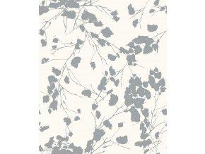 Tapeta Fiona botanic 510221