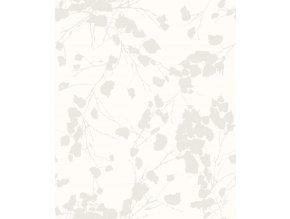 Tapeta Fiona botanic 510222