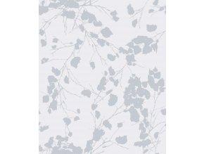 Tapeta Fiona botanic 510223