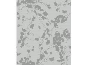 Tapeta Fiona botanic 510224
