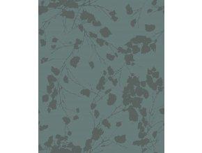 Tapeta Fiona botanic 510225