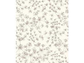 Tapeta Fiona botanic 510332