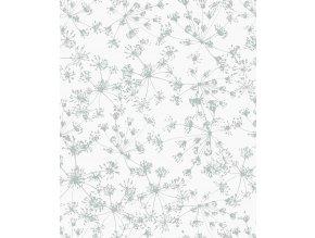 Tapeta Fiona botanic 510333