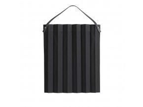 IXIBag54x52cm black