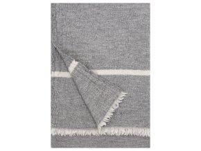 lapuankankurit tanhu blanket grey white