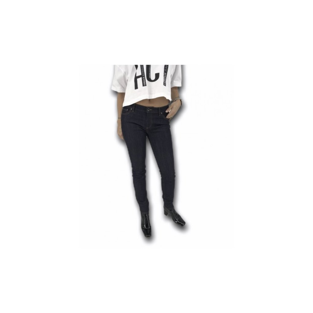 RED VALENTINO Jeans
