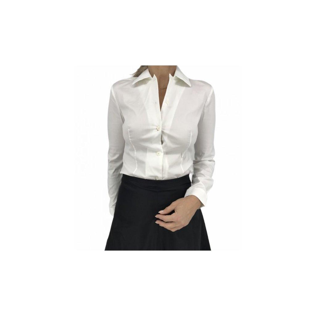PRADA White Shirt