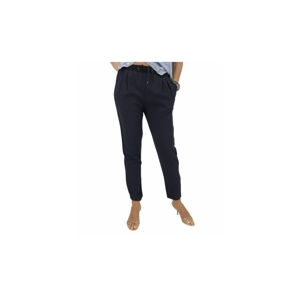 HUGO BOSS Black Pants