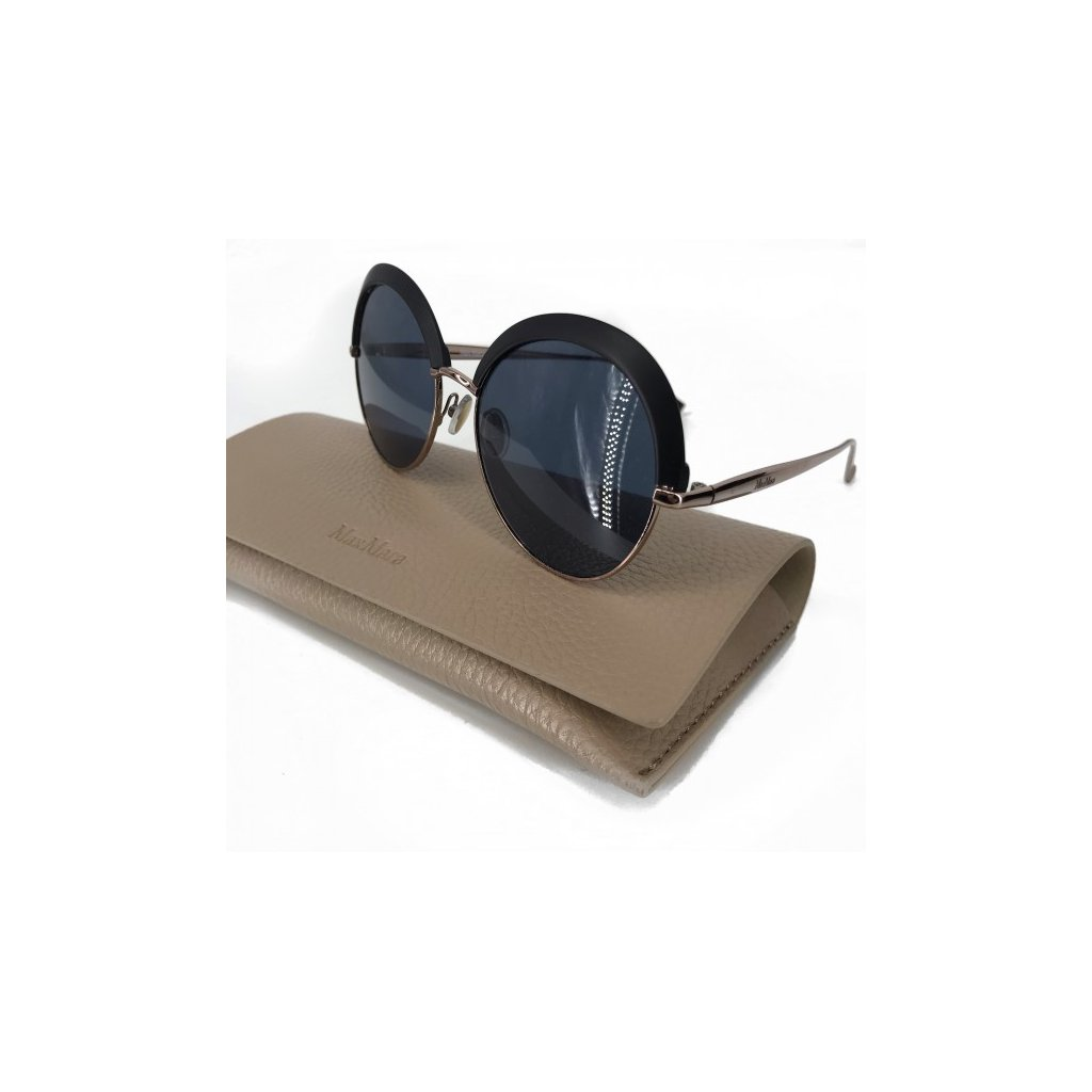 MAX MARA Sunglasses NEW