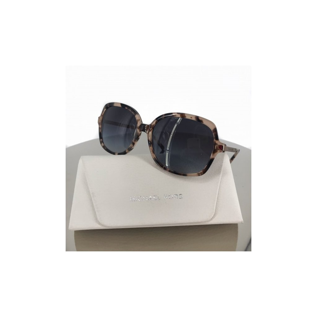 Michael Kors sunglasses NEW