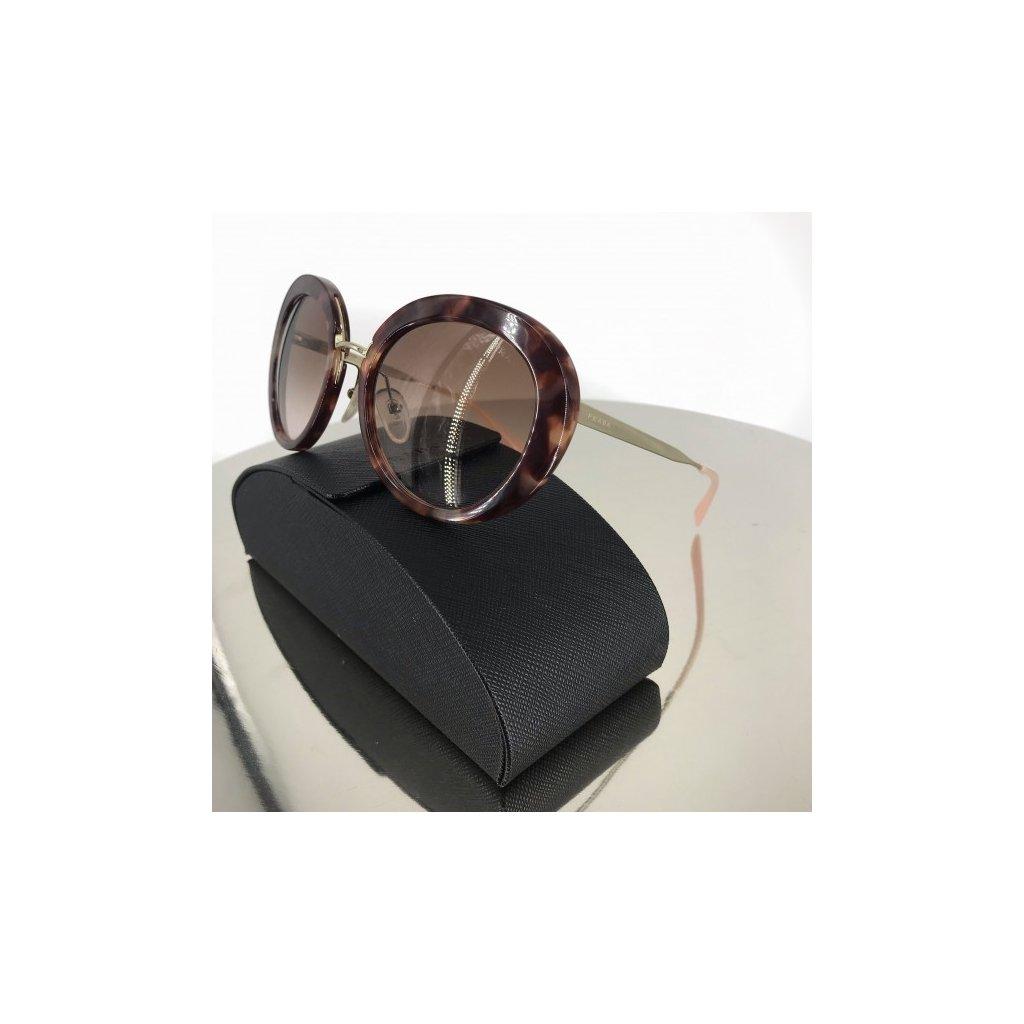 PRADA sunglasses NEW