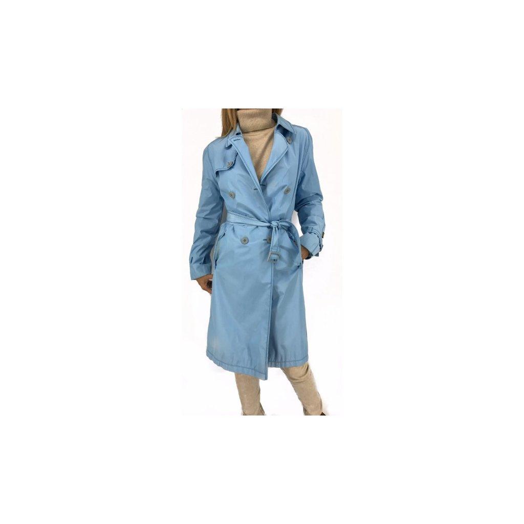 ESCADA Blue Coat