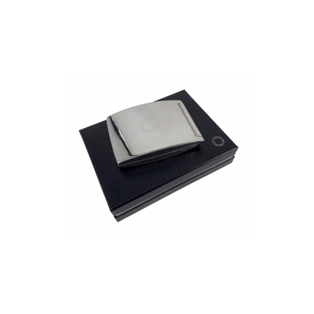 MONTBLANC Pocket Photo Frame