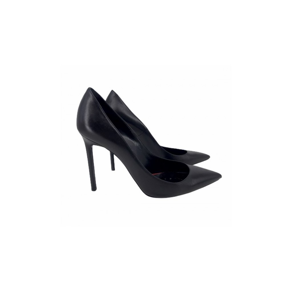 SAINT LAURENT PARIS High Heels 38,5
