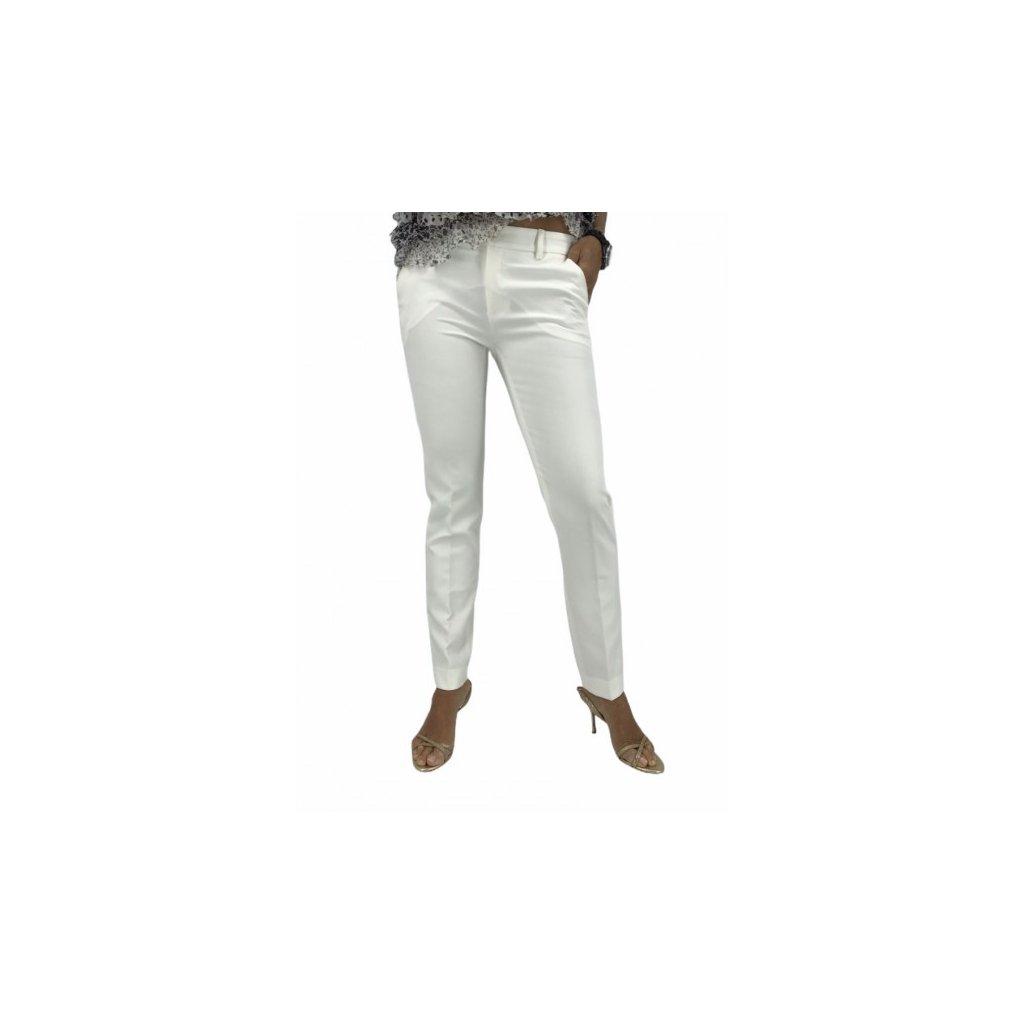 LIU-JO White Pants