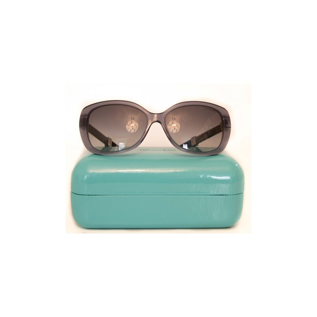 Tiffany & Co. sunglasses NEW