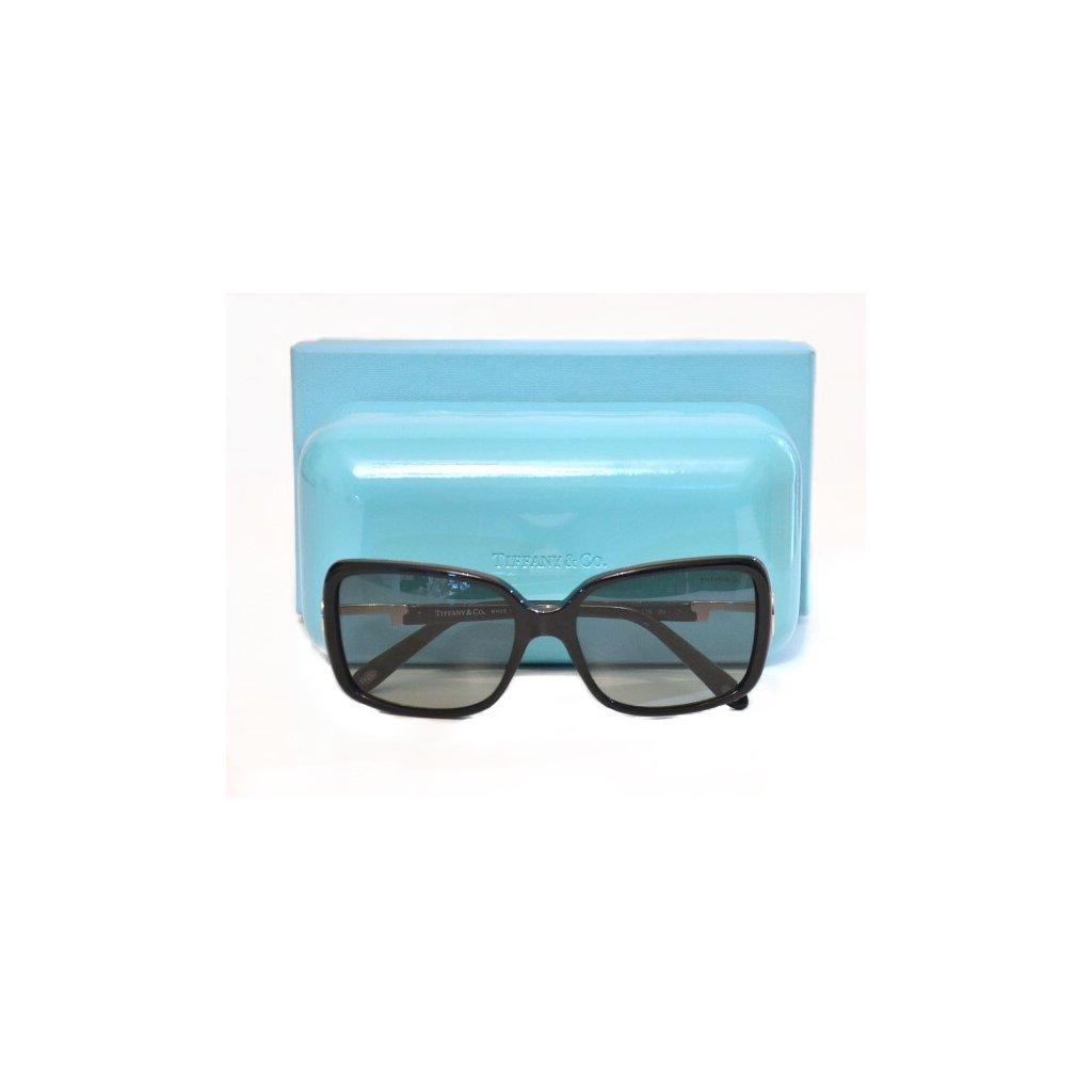Tiffany sunglasses NEW