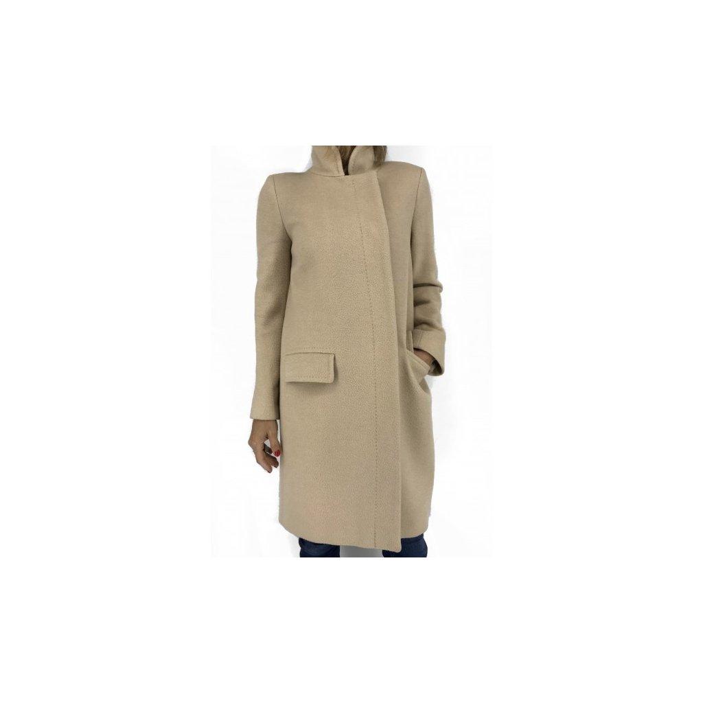 MAX MARA Camelhair Coat