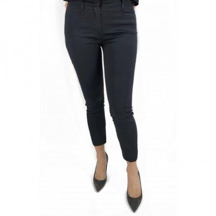 Prada Dark Blue Pants