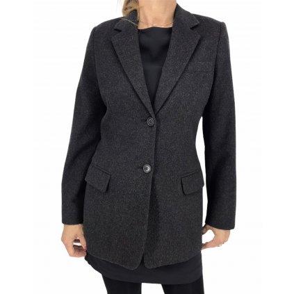 MAX MARA Coat/Jacket