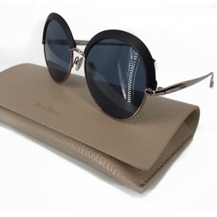 MAX MARA Sunglasses NEW