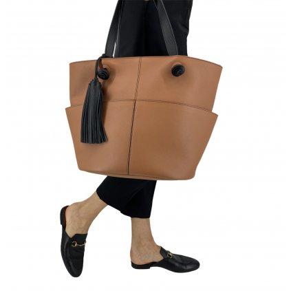 TOD'S handbag NEW