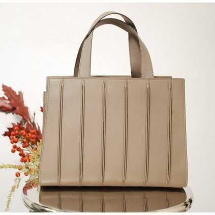 Max Mara handbag NEW
