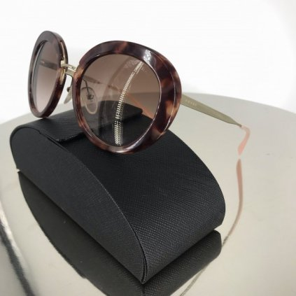 PRADA sunglasses NEW