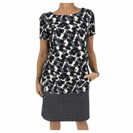 MAX MARA Weekend Dress