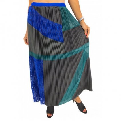 MAX MARA Weekend Skirt