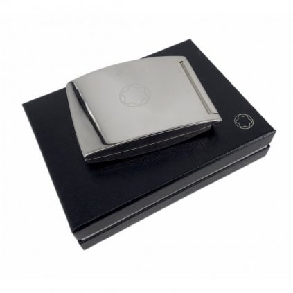 MONTBLANC Pocket Photo Frame
