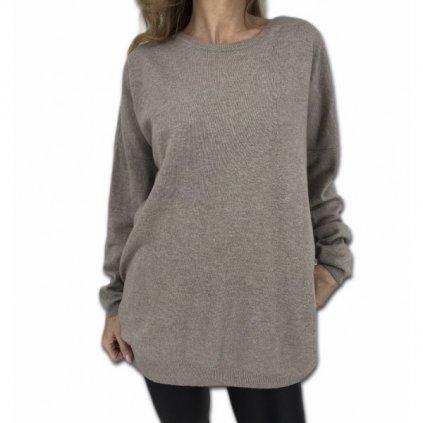 MAX MARA Cashmere Sweater