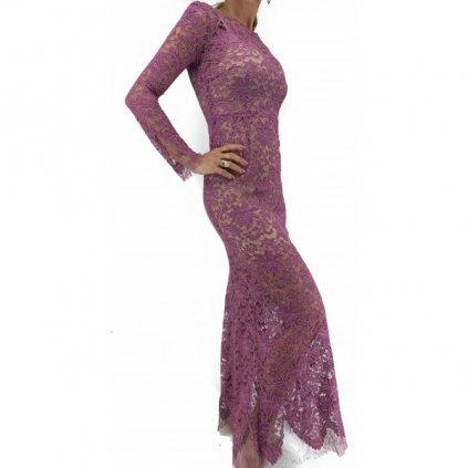 DOLCE & GABBANA Lace Dress NEW