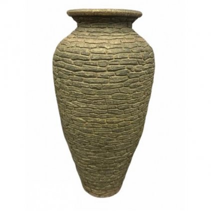 MARUBI váza
