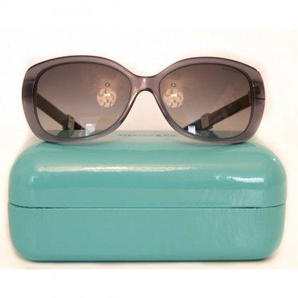 Tiffany & Co. sunglasses NEW