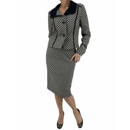 LAUREL Ladie Suit